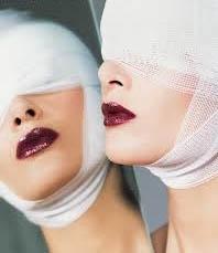 桃園 夫妻宮 玻尿酸 豐頰  眼袋 淚溝 法令紋 肉毒桿菌 黃政達醫師 推薦 10